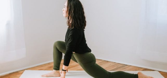 Yoga-Tips-For-Beginners-To-Get-The-Most-Of-Their-Practice.jpg
